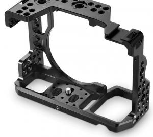 Cage per Sony A7RIII 2087