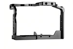 Cage per Panasonic Lumix GH5 2049