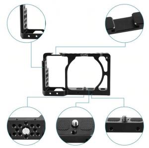 Cage per Sony A6000/A6300/A6500 1661