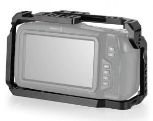 Cage per Blackmagic Pocket 4K - 2203