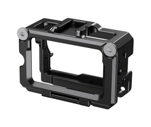 Cage per DJI Osmo Action - 2475