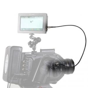 Cavo SDI Blackmagic / Zcam Video Assist - 1717