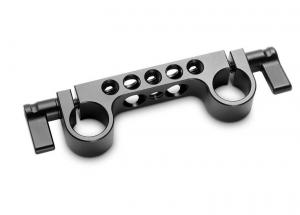 Blocco per Binario Leggero 15mm - 942