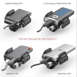 Supporto Universale per SSD Esterno BSH2343