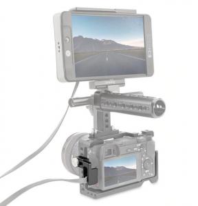 Clamp per Cavo HDMI - 1822