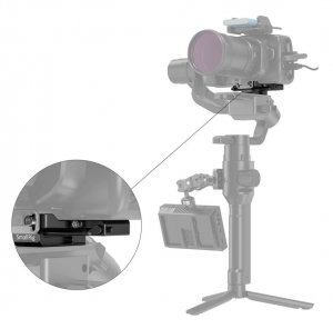 Kit Offset per BMPCC 4K e 6K - BSS2403