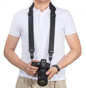 Tracolla per Fotocamera Universale - PSC2428