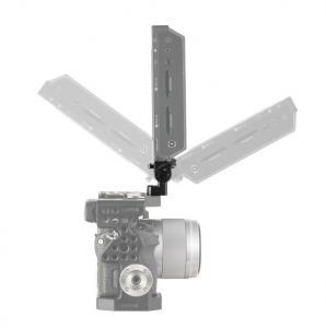 Supporto per Monitor DSLR - 1842