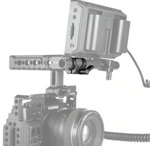 Clamp per Asta 15mm - 1995