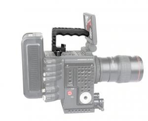 Maniglia NATO per Fotocamere RED e DSLR - 1961