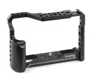 Cage per Fujifilm X-T3 - 2228