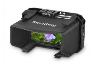 Cage per Monitor SmallHD 501/502 - 2177