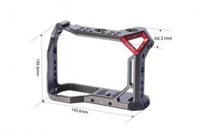 Cage per Sony A7 III A7R III - CCS2645