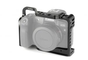 Kit Rig Doppia Impugnatura - Canon EOS R - CE0002