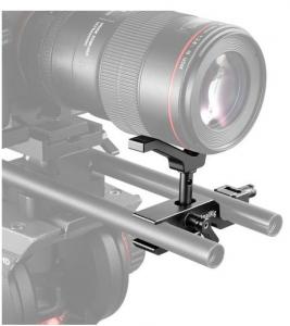Cage Kit per Fujifilm X-T2 & X-T3 - FX0002