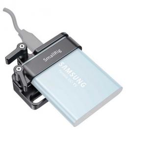 Supporto per Samsung T5 SSD 2245B Nuova Versione