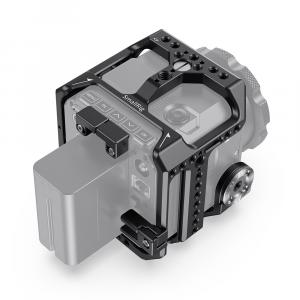 Cage per telecamera Z Cam E2-S6/F6/F8 CVZ2423