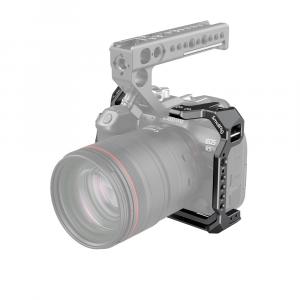 Cage per fotocamera Canon EOS R5 e R6 2982