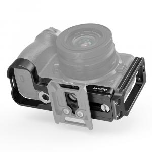 Staffa a L per Nikon Z5 / Z6 / Z7 2947