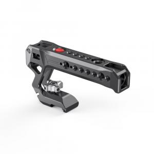 Top Handle NATO con controllo remoto per Panasonic mirrorless camera