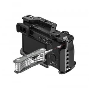 Multiutensile per Fotocamera e Gimbal TS2432