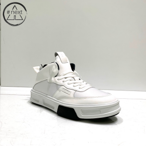Fessura - Reflex Mars - White