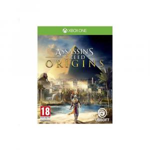 Assassin's Creed: Origins - USATO - XONE