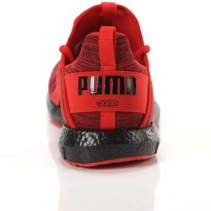 Puma Scarpa da Bambino