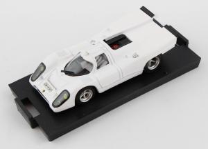 Porsche 917k Grossbad 1975 1/43 Brumm