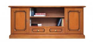 Mueble TV multifuncional