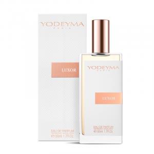 LUXOR Eau de Parfum 50 ml