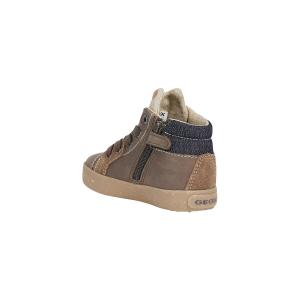 B Kilwi Boy sneaker-