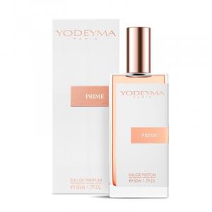 PRIME Eau de Parfum 50 ml