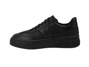 D Licena sneaker