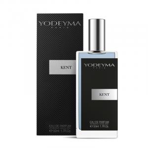 KENT Eau de Parfum 50 ml