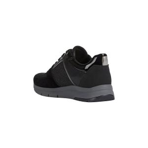D Callyn sneaker