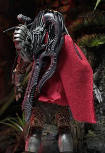 *PREORDER* Predator Ultimate: AHAB PREDATOR by Neca