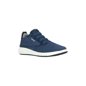 J Aeranter Boy sneaker