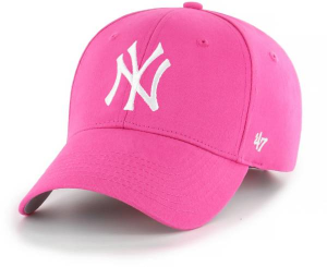 Cappello 47 MVP New York Yankees Woman ( More Colors )-2