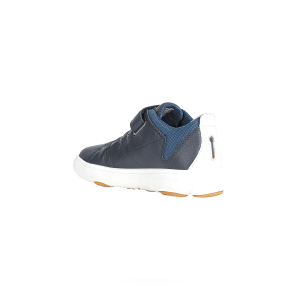 J Nebcup Boy sneaker