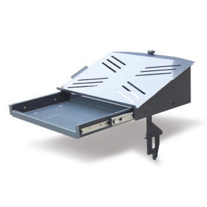 Supporto porta computer per cassettiera C37 - 3700/PC BETA