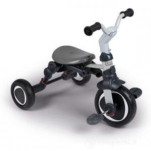 Robin Trike-Triciclo Pieghevole Smoby