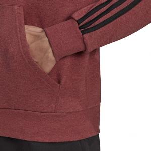 Adidas E 3S Po FL