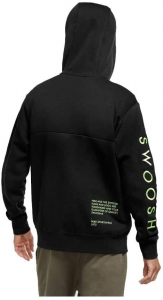 Nike M NSW Swoosh Hoodie FZ Sbb Hooded Full Zip LS Top