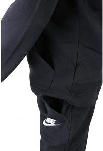 Nike Nsw Core Bf Survetements