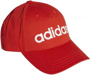Adidas Daily cap, Berretto Unisex-Adulto, Taglia Unica