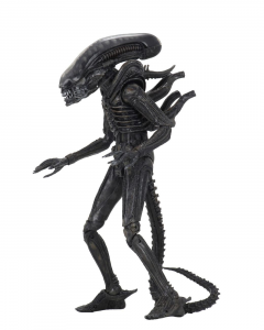 *PREORDER* Alien 1979 Ultimate: 40th ANNIVERSARY BIG CHAP by Neca