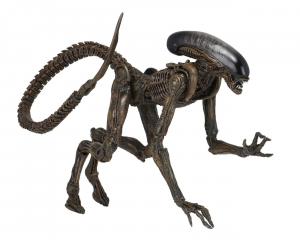 *PREORDER* Alien 3 Ultimate: DOG ALIEN by Neca