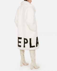 SHOPPING ON LINE CAPPOTTO