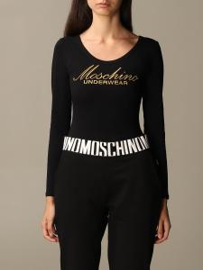 Body moschino underwear